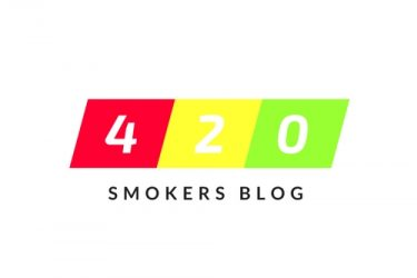 420 Smokers Blog